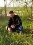 Ruslan, 38  , Chisinau