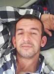Mukhammad , 40  , Pereslavl-Zalesskiy