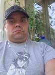 Arturas Jegorova, 41  , Klaipeda