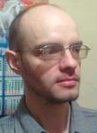 aleksey rusinov, 42  , Omsk