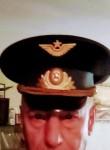 Aleksey, 68  , Makiyivka