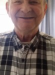 Jozef, 74  , Berlin