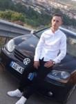 Arli, 18  , Tirana