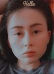 Olesya, 18, Orenburg