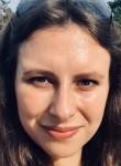 Світлана, 25  , Kasese