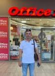 Michael, 55  , Arad