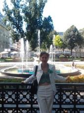 Evgeniya, 35, Russia, Yevpatoriya
