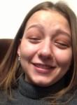 Vika, 20  , Novokorsunskaya