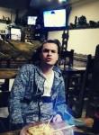 Konstantin, 24, Tobolsk