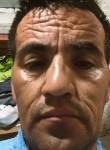 Marcos, 40  , Pachuca de Soto