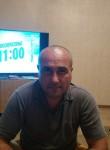 Oleg, 40  , Reykjavik