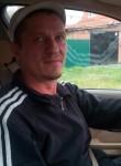 aleks, 41  , Verkhnjaja Sinjatsjikha
