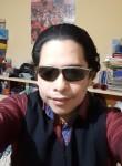 Kendal, 38  , La Paz