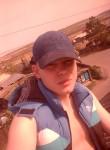 Aleksandr, 20  , Zelenogorsk (Krasnoyarsk)