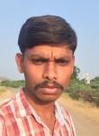 Jay, 26  , Nayudupeta