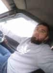 Muzaffar , 32, Osh
