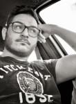 cristofer, 30  , Terlizzi