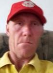Miller Erikh, 44  , Tokmok