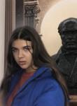 Natashka, 18, Vinnytsya