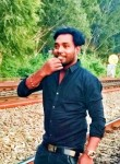 Rajiv, 18  , Rajpura