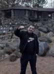 Zhorzh, 31  , Nikolskoe