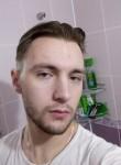 Andrey, 19  , Voronezh