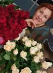Alevtina, 58  , Sertolovo