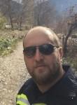 Erkan Ersaygili, 31  , Golhisar