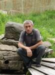 Aleksandr, 62, Snezhinsk