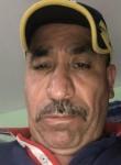Ignacio, 47, New York City