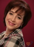 Svetlana, 55  , Yekaterinburg