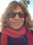 Ana, 58  , Montevideo