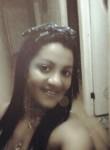 karhias, 36  , Aguadulce