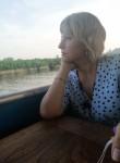 Anastasiya, 43, Rostov-na-Donu
