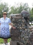 Lyubov, 57  , Abakan