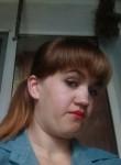 Valentin, 32  , Ussuriysk