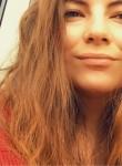 linatique, 21, Nancy