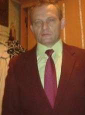 Nikolay , 57, Russia, Saint Petersburg
