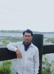 Kumar Raje, 22  , Pune