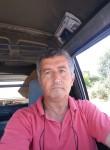 Ali , 56  , Istanbul
