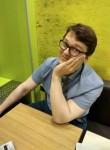 Aleksey, 30  , Malakhovka