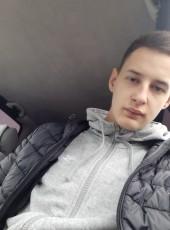 Ruslan , 23, Russia, Rostov-na-Donu