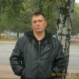 Alex., 42  , Kolding