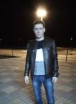 Ivan, 30, Belgorod