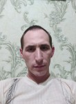 Nikolay, 36  , Perevoz