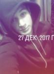 alexandr, 23, Bishkek