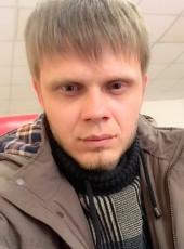 Anton, 30, Russia, Vladikavkaz