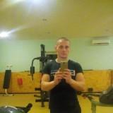 Andrey, 27  , Swiebodzice