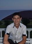 oleg, 38  , Chisinau