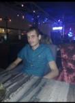 Nail, 33  , Kazan